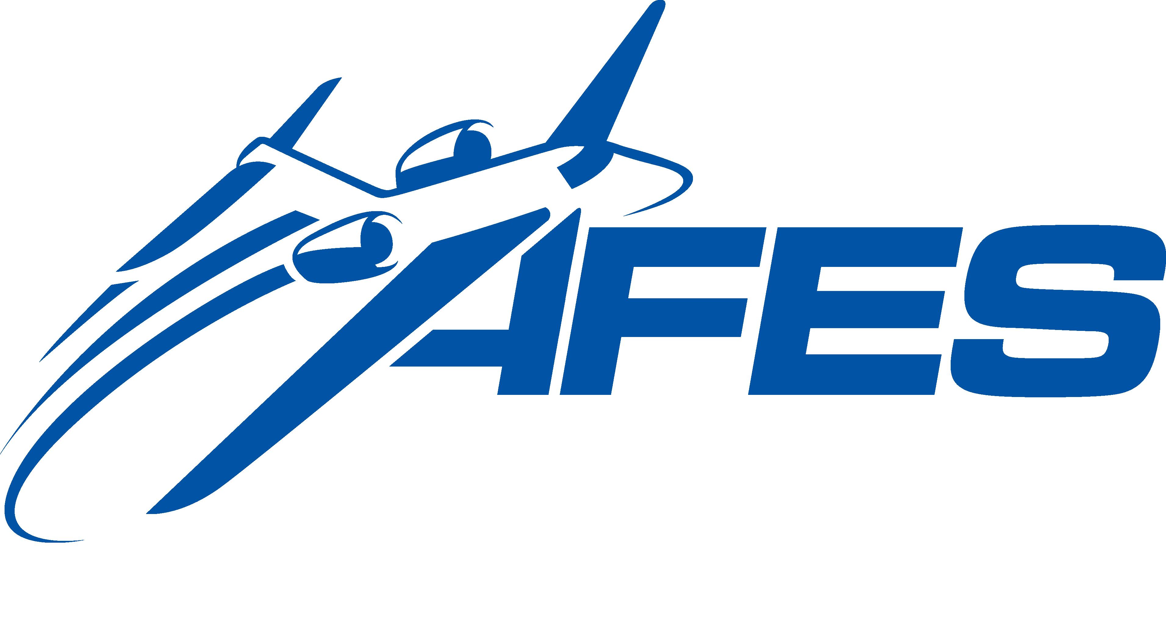 Adventure Flight Education and Sports